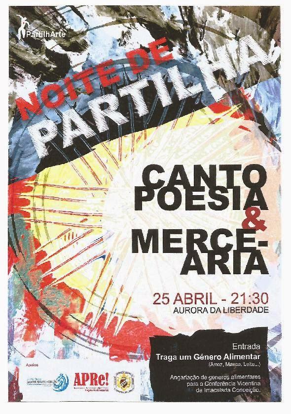 Porto, actuação do APRe! Coro-GP
