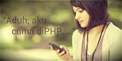 3 Ciri atau Tanda Seorang Pria PHP