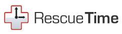 RescueTime.com