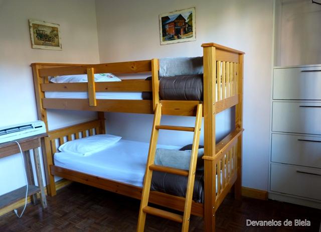 Hostel 142 em Canela e Gramado