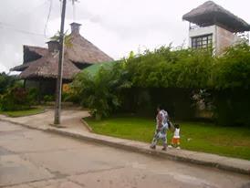 Hotel Decameron Leticia Amazonas