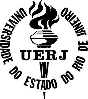 VESTIBULAR UERJ 2013, DATA, INSCRIÇÕES, CALENDÁRIO