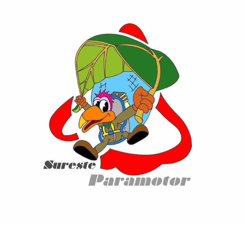Sureste Paramotor