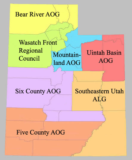 Pikes Peak Council Eagle Scout Letter Of Recommendation