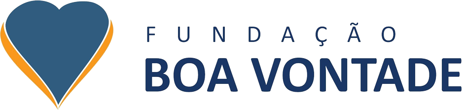 fundacaoboavontade