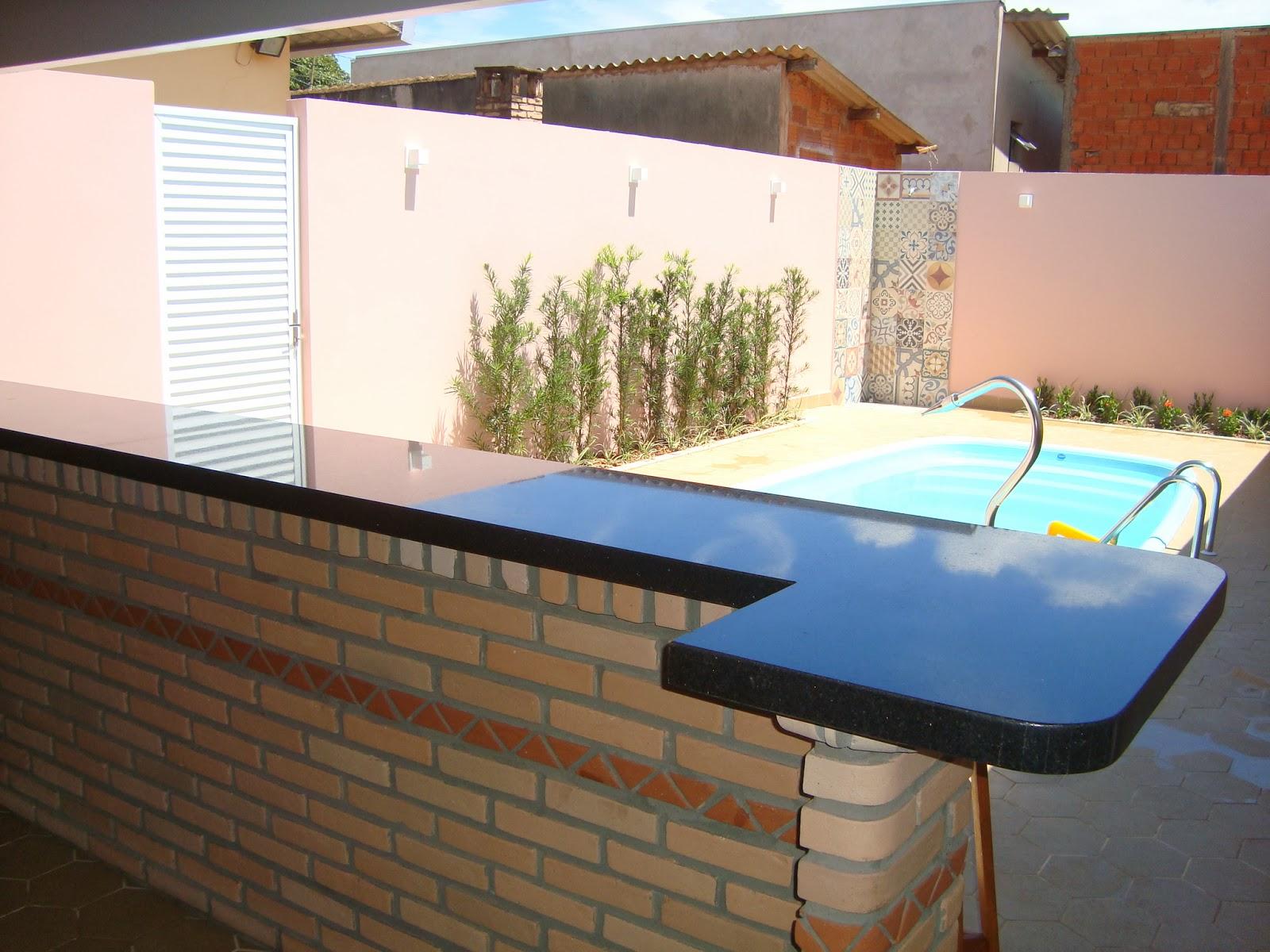 Imagens de #8F633C Essa é a vista de dentro do balcão da churrasqueira! 1600x1200 px 3372 Bloco Cad Pia Banheiro Vista