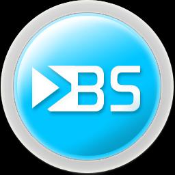 تحميل برنامج BS.Player Free 2.69 لتشغيل الفيديو