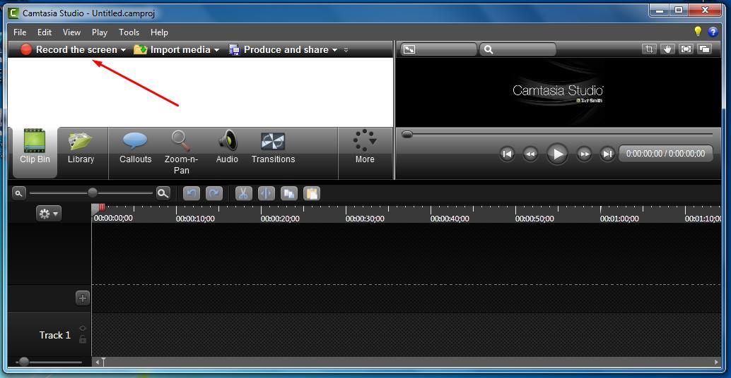 download camtasia studio cracked