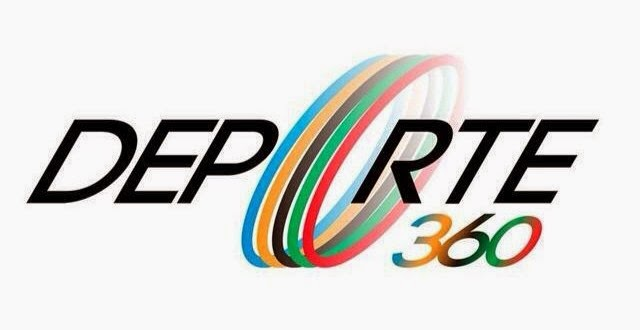 DEPORTE 360