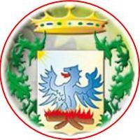 Sito web provvisorio Cantine dei Templari - Forenza - Italia