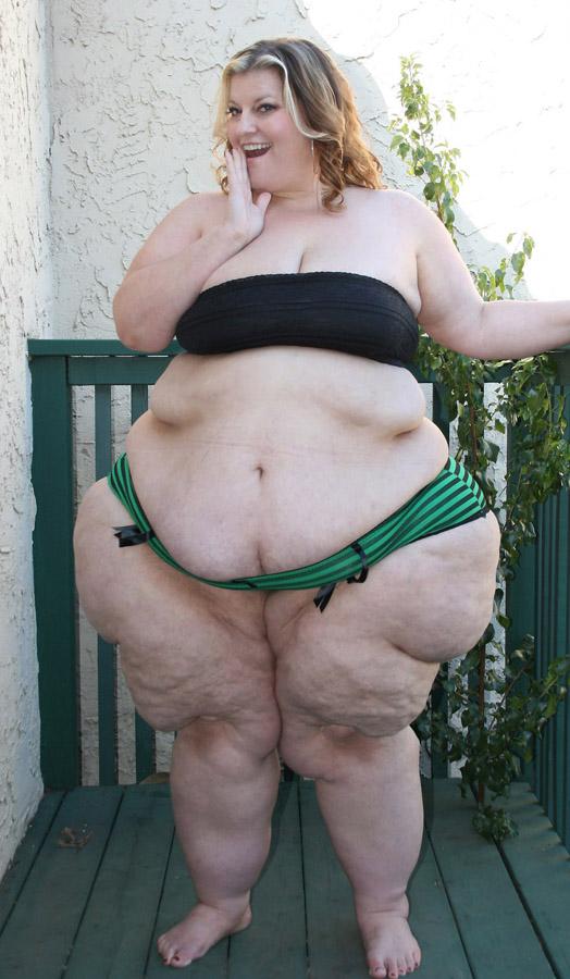 Lassalle secondary slut naked