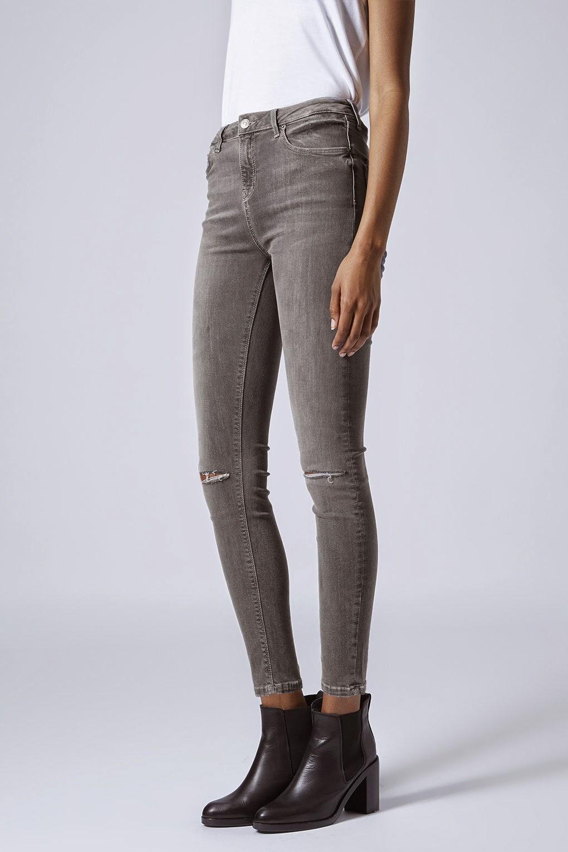 grey jamie jeans