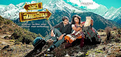 Yevade Subramanyam movie wallpaper-thumbnail-3