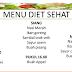 Diet Diabetes dengan Makanan Untuk Gula Darah