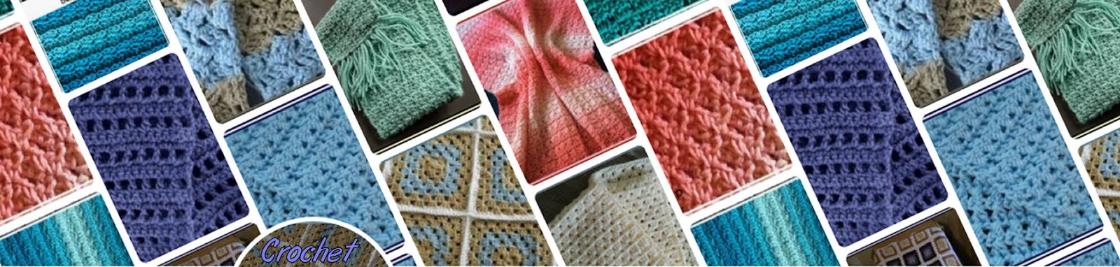 Heather's Crochet Designs