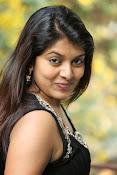 Kavya Kumar stills at Hrudaya Kaleyam Platinum Disk-thumbnail-24