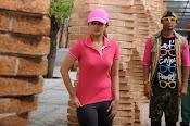 Hyderabad love story movie stills-thumbnail-4