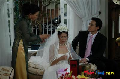 Phim Đại Gia Đình - VTV2 [2012] Online