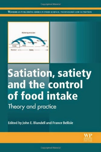 http://www.kingcheapebooks.com/2015/03/satiation-satiety-and-control-of-food.html