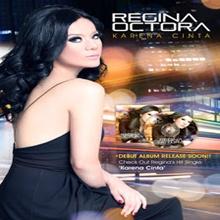 Regina Octora - Hanya Bayangan (Feat. Rendi Alka)