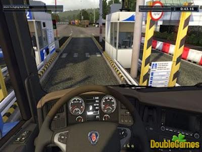 descargar trucks and