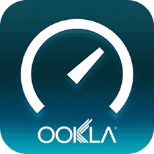 Speedtest Premium v3.2.10 APK Terbaru 2015 cover by www.ifub.net