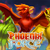 Phoenix Force is Now Coming To The PS Vita
