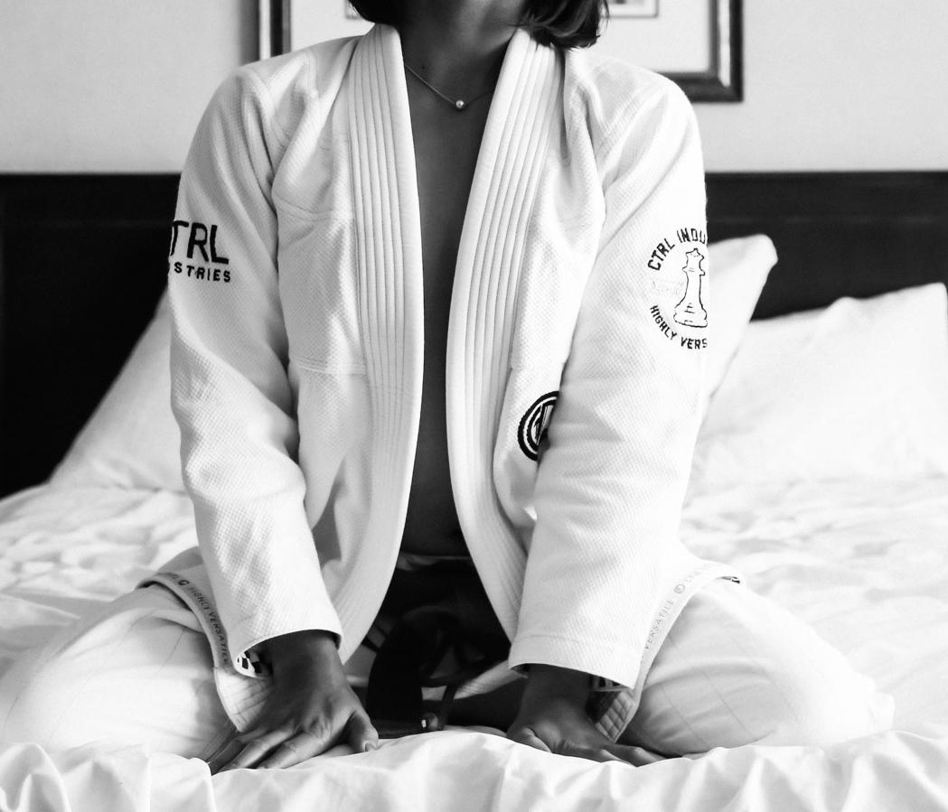 Jiu jitsu nude Nude Photos 99