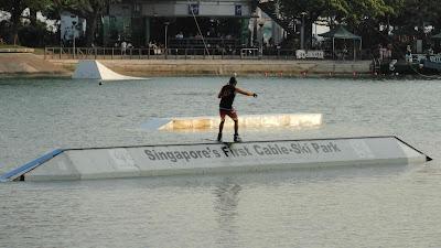 spot-glisse-east-coast-park-singapour