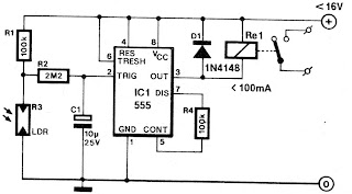 Motor Schematic Diagram furthermore Potentiometer Connection Diagram additionally Thumb Wheel Method besides 50cc Yamaha Wiring Diagram moreover Arduino Stepper Motor Controller Wiring. on 5 pin potentiometer wiring schematic