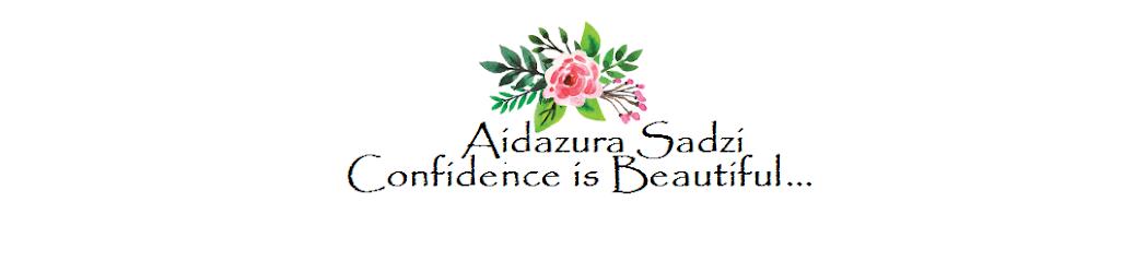 aidazura.com