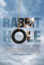 Rabbit Hole (2010) DVDRip Subtitulados