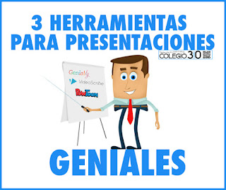 http://www.colegio3punto0.com/2016/01/3-herramientas-para-hacer.html?m=1