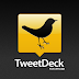 Get Updated with Twitter on Your Desktop Using Tweetdeck