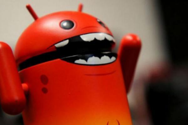 اكتشاف برمجية خبيثة خطيرة في متجر جوجل بلاي