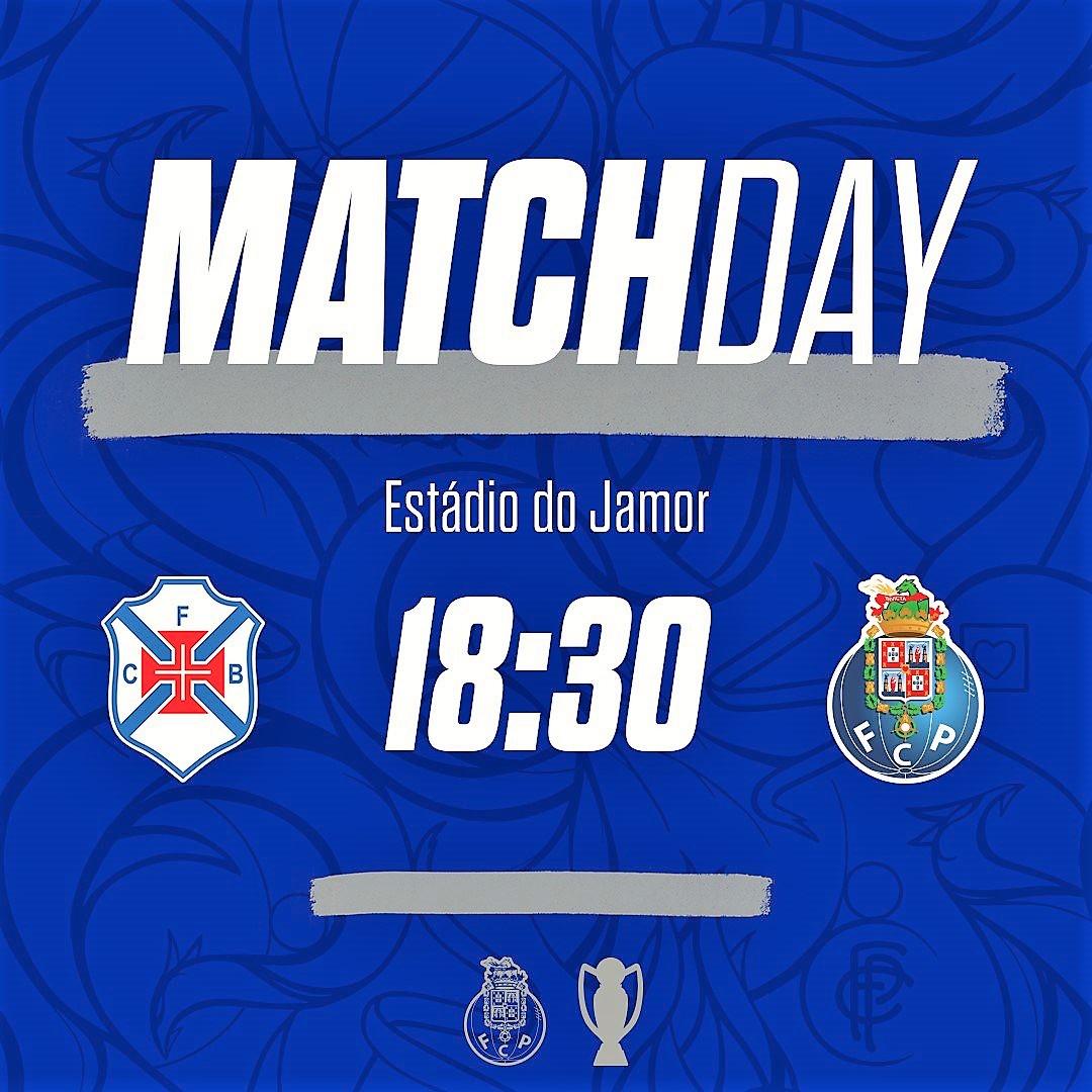 19 de agosto, 18h30: Lisboa