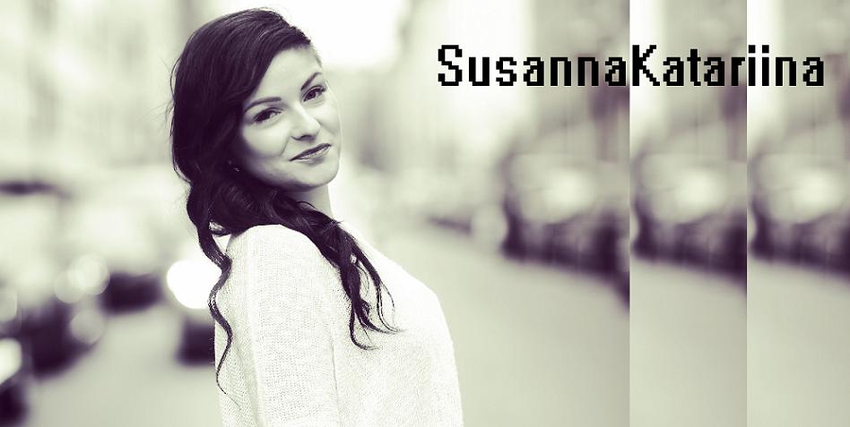 SusannaKatariina