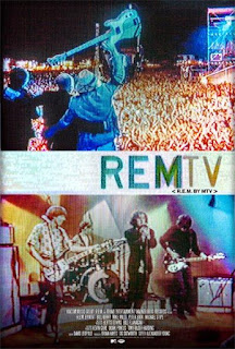 R.E.M. by MTV<br><span class='font12 dBlock'><i>(R.E.M. by MTV)</i></span>