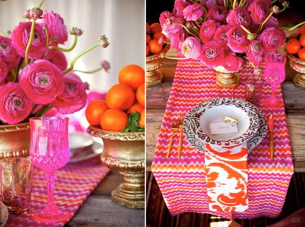 ... moroccan table settings decor u2026 Tuesday July 8 2014 & moroccan themed table setting u2013 Loris Decoration