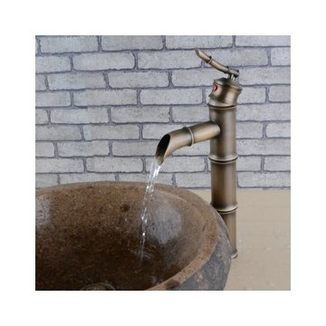 Beautiful Bathroom Taps fashion and interiors: bathroom tap designs