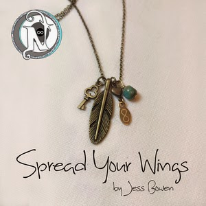 http://nevertakeitoff.bigcartel.com/product/spread-your-wings-by-jess-bowen