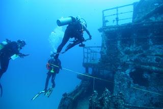 27511051 Κι όμως δεν είναι οι Μαλδίβες, αλλά ένα ονειρεμένο μέρος στην Ελλάδα!