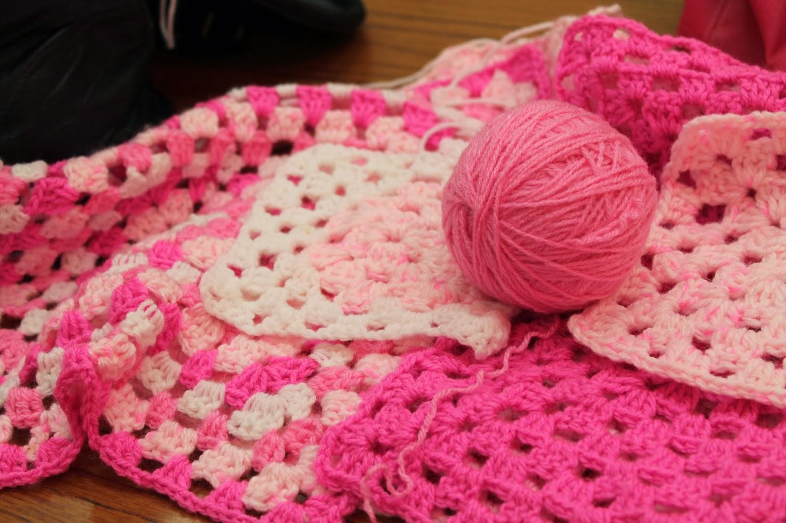 Knit Natter And Stitch New Bradwell : Knit, Natter & Stitch : Save our heritage crafts!