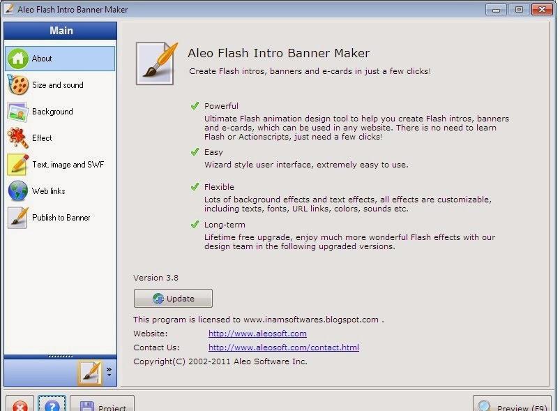 Как сделать printscreen принтскрин скриншот