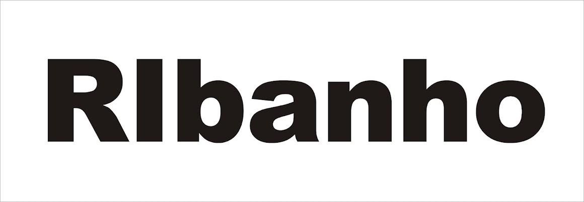 RIbanho