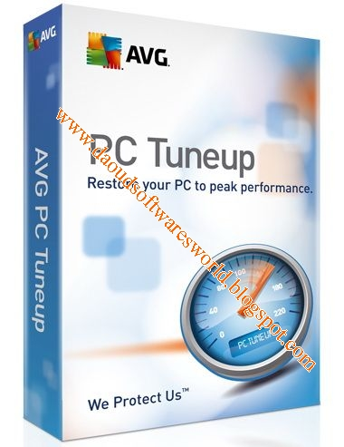 avg pc tuneup 2013 product key torrent