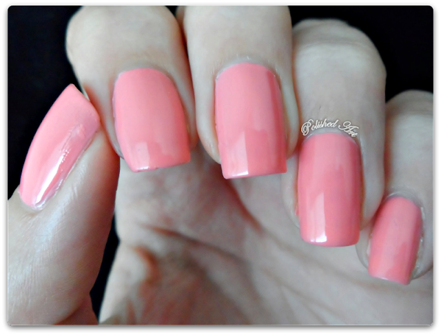 china-glaze-pinking-out-the-window-road-trip-swatch