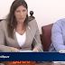 Η Ζωή Κωνσταντοπούλου δίνει ρέστα! LIVE η Διάσκεψη των Προέδρων στη Βουλή...