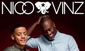 Nico e Vinz lançam clipe de When The Day Comes