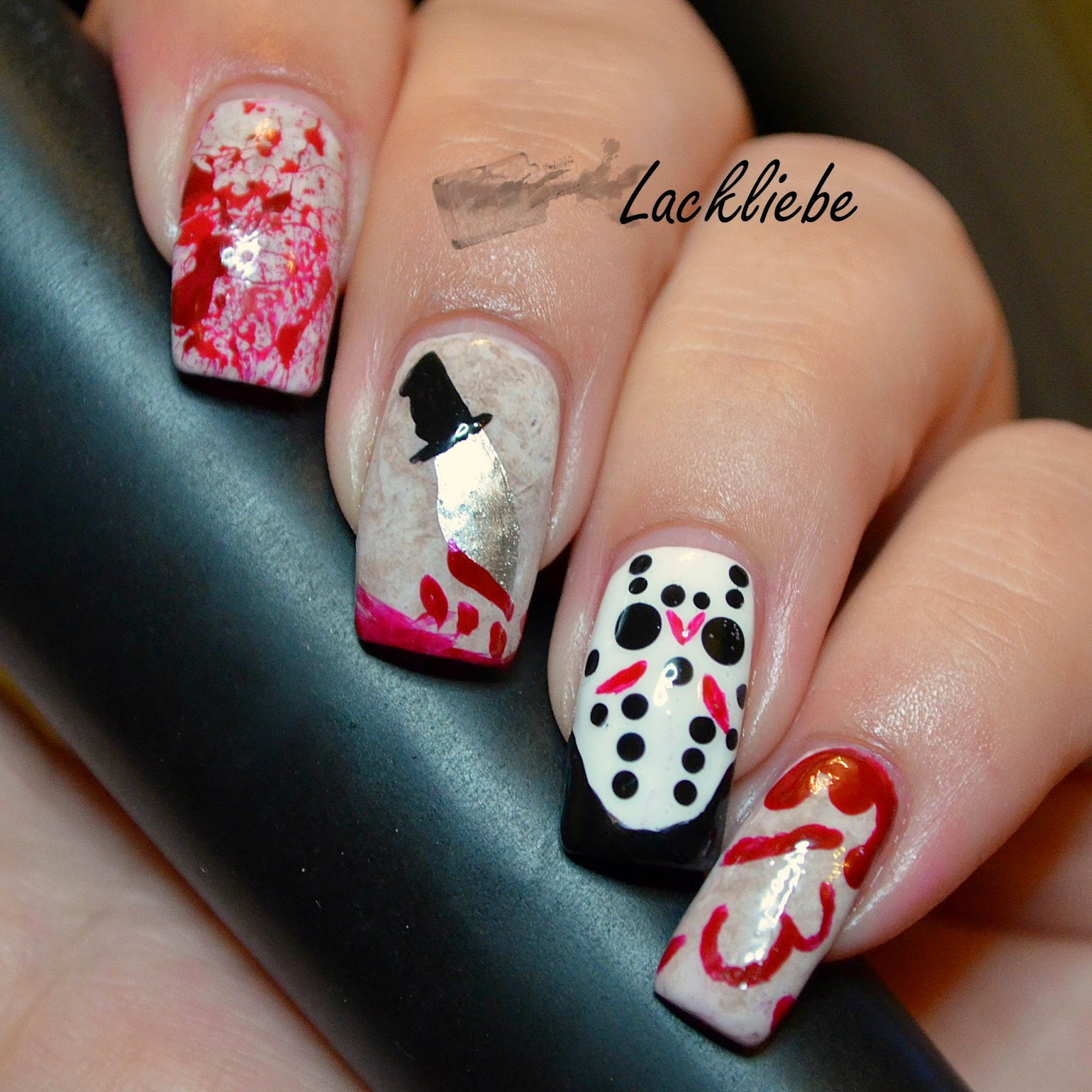 http://rainpow-nails.blogspot.de/2014/10/halloween-freitag-der-13.html